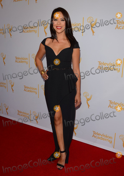 Cher Calvin, Cher Photo - 26 July 2014 - North Hollywood, California - Cher Calvin. Arrivals for the Television Academy's 66th Los Angeles Area Emmy Awards held at the Leonard H. Goldenson Theatre in North Hollywood, Ca. Photo Credit: Birdie Thompson/AdMedia