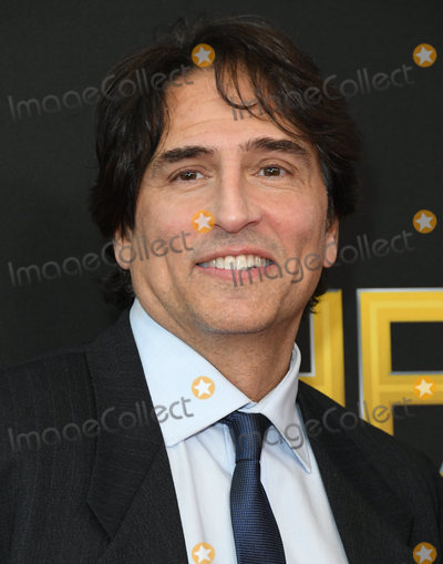 Vincent Spano Photo - 03 November 2019 - Beverly Hills, California - Vincent Spano. 23rd Annual Hollywood Film Awards held at Beverly Hilton Hotel. Photo Credit: Birdie Thompson/AdMedia