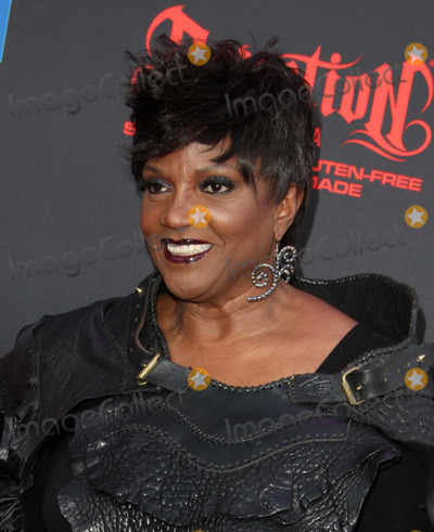 Anna Maria Horsford Photo - 26 April 2017 - Los Angeles, California - Anna Maria Horsford. Daytime Emmy Awards Nominee Reception held at The Hollywood Museum in the world famous Max Factor Building. Photo Credit: AdMedia