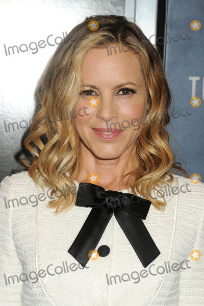 """Maria Bello Photo - 14 January 2016 - Los Angeles, California - Maria Bello. """"The 5th Wave"""" Los Angeles Premiere held at Pacific Theatres At The Grove. Photo Credit: Byron Purvis/AdMedia"""
