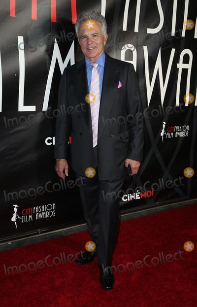 Anthony Denison, Anthony  Denison Photo - 08 October 2017 - Hollywood, California - Anthony Denison. 4th Annual CineFashion Film Awards. Photo Credit: F. Sadou/AdMedia