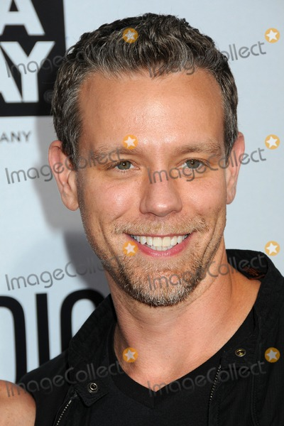 "Adam Pascal Photo - 16 August 2011 - Hollywood, California - Adam Pascal. ""Our Idiot Brother"" Los Angeles Premiere held at Arclight Cinemas. Photo Credit: Byron Purvis/AdMedia"
