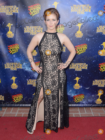 Photos And Pictures 22 June 2016 Burbank Magda Apanowicz Arrivals For The 42nd Annual Saturn Awards Held At The Castaway Photo Credit Birdie Thompson Admedia Born november 8, 1985) is a canadian actress, best known for her roles as andy jensen on the tv series kyle xy and lacy rand on caprica. 42nd annual saturn awards held