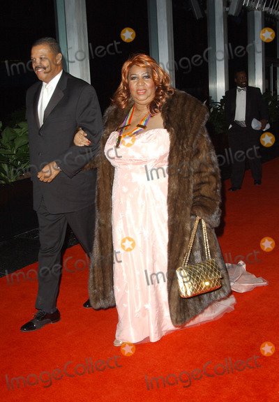 Aretha Franklin, Brian Wilson, Diana Ross, Kennedy, Leon, Leon Fleisher, Martin Scorsese, Queen, Steve Martin Photo - 16 August 2018 - 1942  Aretha Franklin, the 'Queen of Soul,' Dies at 76. File Photo: 01 December 2007 - Washington, D.C. - Aretha Franklin. Gala Dinner honoring the 30th Kennedy Center Honors Recipients pianist Leon Fleisher, actor and writer Steve Martin, singer Diana Ross, film director Martin Scorsese, and songwriter Brian Wilson for lifetime achievement in the performing arts held at the State Department. Photo Credit: George Shepherd/AdMedia