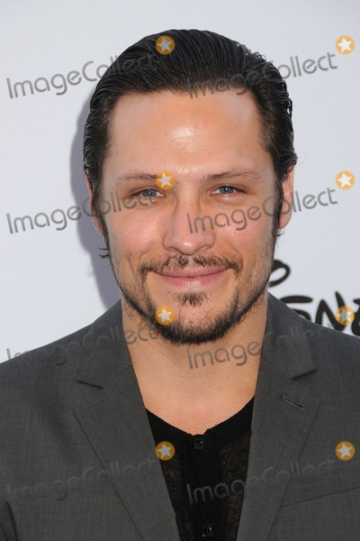 Nick Wechsler, Walt Disney Photo - 19 May 2013 - Burbank, California - Nick Wechsler. Disney Media Networks International Upfronts 2013 held at Walt Disney Studios. Photo Credit: Byron Purvis/AdMedia