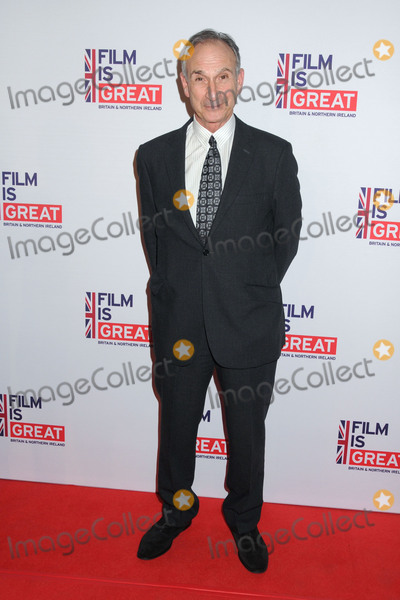 Arthur Max, The 88 Photo - 26 February 2016 - West Hollywood, California - Arthur Max. The Film is GREAT Reception Honoring British Nominees of the 88th Annual Academy Awards held at Fig & Olive. Photo Credit: Byron Purvis/AdMedia