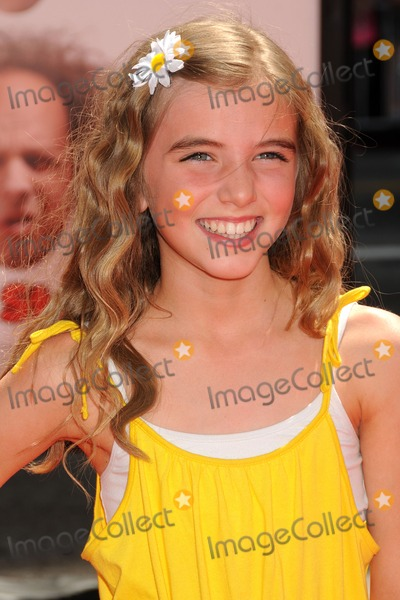 """Avalon Robbins, Stooges, The Three STOOGES, Three Stooges, Grauman's Chinese Theatre Photo - 7 April 2012 - Hollywood, California - Avalon Robbins. """"The Three Stooges"""" Los Angeles Premiere held at Grauman's Chinese Theatre. Photo Credit: Byron Purvis/AdMedia"""