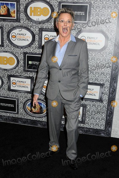 Amanda Bearse Photo - 8 February 2014 - Universal City, California - Amanda Bearse. Family Equality Council's Los Angeles Awards Dinner held at the Universal Studios Globe Theater. Photo Credit: Byron Purvis/AdMedia