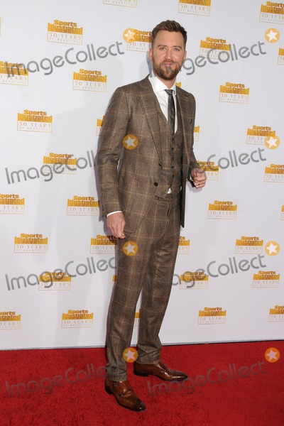 Charles Kelley, Lady Antebellum Photo - 14 January 2014 - Hollywood, California - Charles Kelley, Lady Antebellum. 50th Anniversary of the Sports Illustrated Swimsuit Issue held at The Dolby Theatre. Photo Credit: Byron Purvis/AdMedia