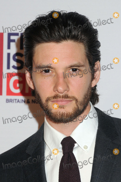 Ben Barnes, The 88 Photo - 26 February 2016 - West Hollywood, California - Ben Barnes. The Film is GREAT Reception Honoring British Nominees of the 88th Annual Academy Awards held at Fig & Olive. Photo Credit: Byron Purvis/AdMedia