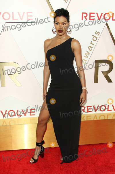 Teyana Taylor Latest Album Download