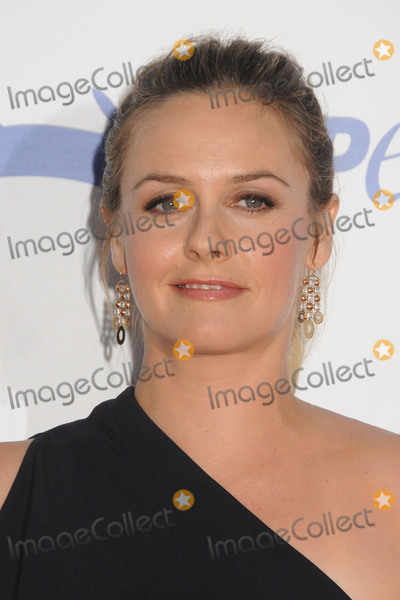Alicia Silverstone Photo - 30 September 2015 - Hollywood, California - Alicia Silverstone. PETA 35th Anniversary Gala held at the Hollywood Palladium. Photo Credit: Byron Purvis/AdMedia