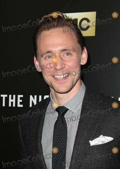 "Tom Hiddleston, Tom Hiddlestone, Tom   Hiddleston Photo - 05 April 2016 - West Hollywood, Tom Hiddleston. Premiere Of AMC's ""The Night Manager"" at The DGA Theater. Photo Credit: F.Sadou/AdMedia"
