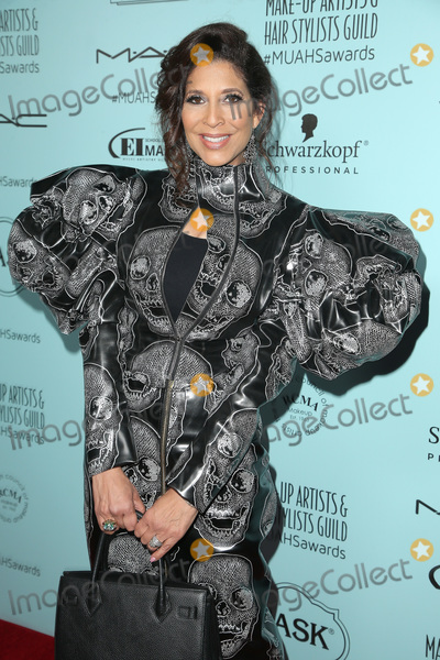 Christine Devine Photo - 16 February 2019 - Los Angeles, California - . 6th Annual Make-Up Artists and Hair Stylists Guild Awards held at The Novo at L.A. Live. Photo Credit: Faye Sadou/AdMedia16 February 2019 - Los Angeles, California - Christine Devine. 6th Annual Make-Up Artists and Hair Stylists Guild Awards held at The Novo at L.A. Live. Photo Credit: Faye Sadou/AdMedia