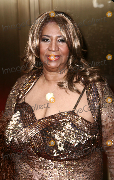 Aretha Franklin, Paul Zimmerman, Queen Photo - 16 August 2018 - 1942  Aretha Franklin, the 'Queen of Soul,' Dies at 76. File Photo: 13 June 2010 - New York, NY - Aretha Franklin.  The 64th Annual TONY AWARDS held at Radio City Music Hall.  The American Theatre Wing's 2010 TONY AWARDS Red Carpet Arrivals. Photo Credit: Paul Zimmerman/AdMedia