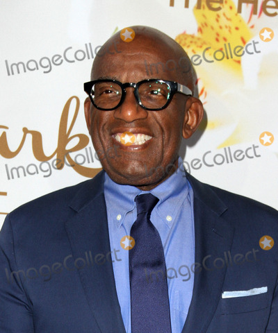 Al Roker Photo - 27 July 2017 - Los Angeles, California - Al Roker. Hallmark Channel & Hallmark Movies and Mysteries Summer 2017 Television Critics Association Press Tour Event held at a Private Estate in Beverly Hills. Photo Credit: AdMedia