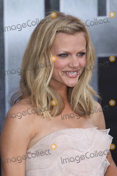 "Brooklyn Decker Photo - 10 May 2012 - Los Angeles, California - Brooklyn Decker. ""Battleship"" Los Angeles Premiere held at the Nokia Theatre LA Live. Photo Credit: Charles Harris/AdMedia"