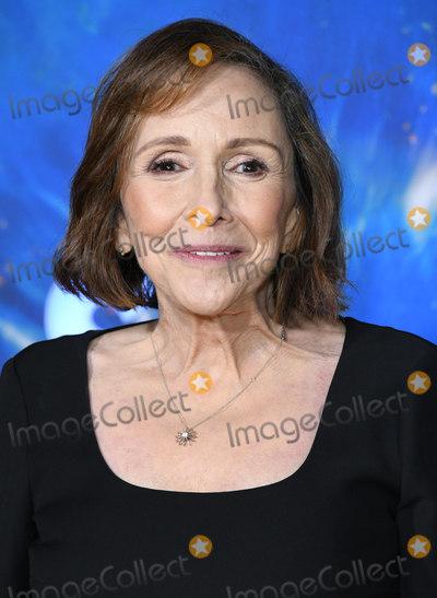 "Ann Druyan Photo - 26 February 2020 - Los Angeles, California - Ann Druyan. National Geographic's ""Cosmos: Possible World"" Los Angeles Premiere held at UCLA, Royce Hall. Photo Credit: Birdie Thompson/AdMedia"