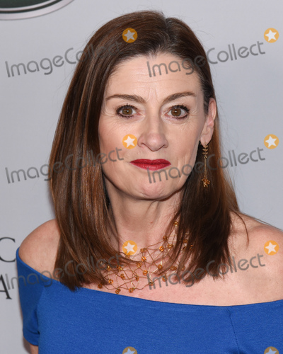 Amanda Berry, Jaguares, Amanda Berrie Photo - 25 October 2019 - Westwood, California - Amanda Berry. 2019 British Academy Britannia Awards presented by American Airlines and Jaguar Land Rover held at the Beverly Hilton Hotel. Photo Credit: Billy Bennight/AdMedia
