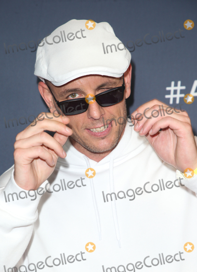 """Alex Dowis Photo - 13 August 2019 - Hollywood, California - Alex Dowis. """"America's Got Talent"""" Season 14 Live Show Red Carpet held at Dolby Theatre. Photo Credit: FSadou/AdMedia"""