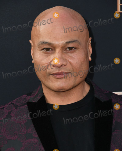 """Andrew Stehlin, TCL Chinese Theatre Photo - 04 June 2019 - Hollywood, California - Andrew Stehlin. """"Dark Phoenix"""" Los Angeles Premiere held at TCL Chinese Theatre. Photo Credit: Birdie Thompson/AdMedia"""