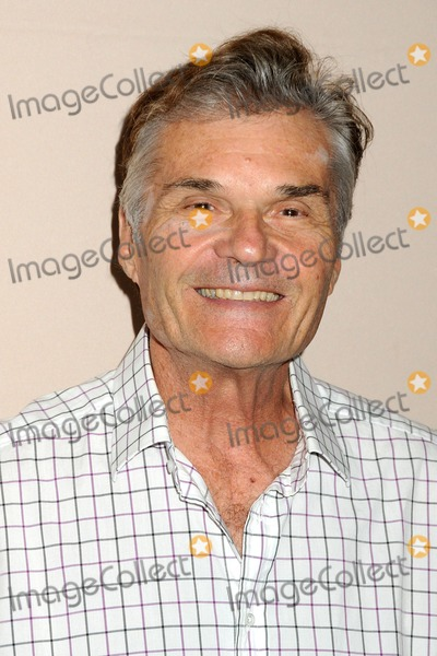 Fred Willard Photo - 22 August 2011 - Universal City, California - Fred Willard. Academy of Television Arts & Sciences' Performers Peer Group Celebrates the 63rd Primetime Emmy Awards held at the Sheraton Universal Hotel. Photo Credit: Byron Purvis/AdMedia