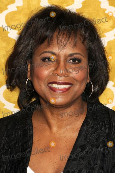 "Anita Hill Photo - 31 March 2016 - Los Angeles, California - Anita Hill. ""Confirmation"" Los Angeles Premiere held at Paramount Studios. Photo Credit: Byron Purvis/AdMedia"