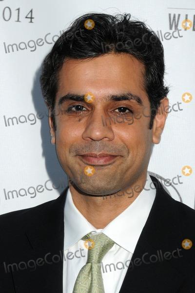"Abhi Singh Photo - 08 April 2014 - Hollywood, California - Abhi Singh. Indian Film Festival Los Angeles Opening Night Premiere of ""Sold"" held at Arclight Cinemas. Photo Credit: Byron Purvis/AdMedia"