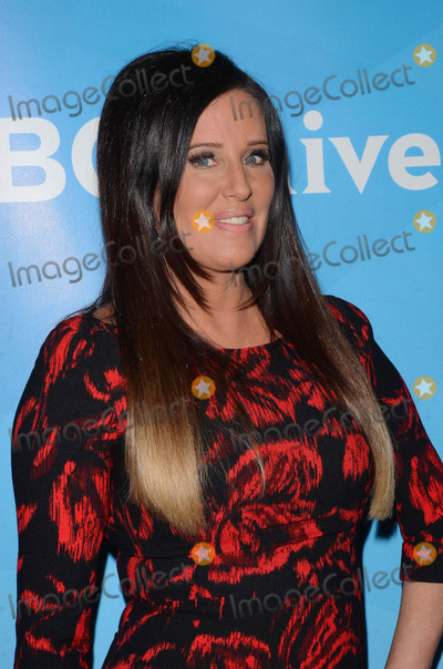 Patti Stanger Photo - 15 January 2015 - Pasadena, California - Patti Stanger.