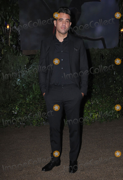 """Bobby Cannavale Photo - 10 December  2017 - Hollywood, California - Bobby Cannavale. """"Jumanji: Welcome to the Jungle"""" Los Angeles Premiere held at TCL Chinese Theater in Hollywood. Photo Credit: Birdie Thompson/AdMedia"""
