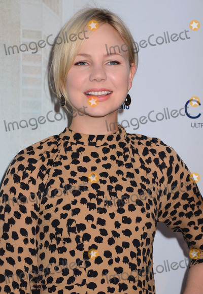 Adelaide Clemens, Adelaide Clemens Photo - 02 May 2013 - Hollywood, Ca - Adelaide Clemens.GenArt and Phase 4 Films will present the Los Angeles premiere of Generation Um at ArcLight Cinemas in Hollywood.Photo Credit: BirdieThompson/AdMedia