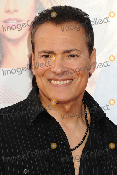 """Benny Nieves, TCL Chinese Theatre Photo - 30 April 2015 - Hollywood, California - Benny Nieves. """"Hot Pursuit"""" Los Angeles Premiere held at the TCL Chinese Theatre. Photo Credit: Byron Purvis/AdMedia"""