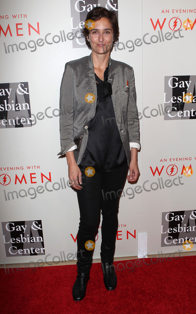 Alexandra Hedison Photo - 10 May 2014 - Beverly Hills, California - Alexandra Hedison. The L.A. Gay & Lesbian Center host the 2014 An Evening with Women Gala held at The Beverly Hilton Hotel. Photo Credit: F. Sadou/AdMedia