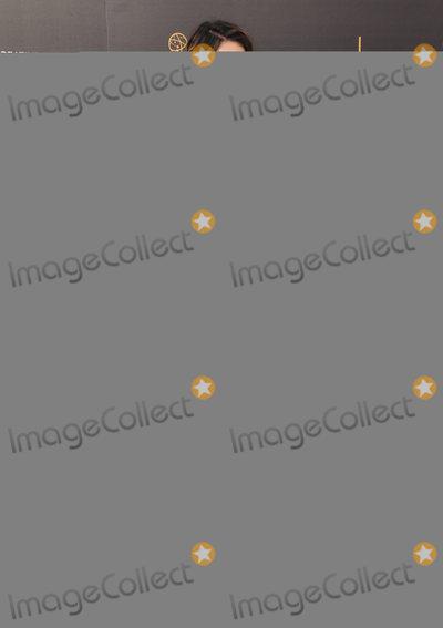 Vanessa Hudgens, Vanessa  Hudgens Photo - 11 September 2016 - Los Angeles, California. Vanessa Hudgens. 2016 Creative Arts Emmy Awards - Day 2 held at Microsoft Theater. Photo Credit: Birdie Thompson/AdMedia
