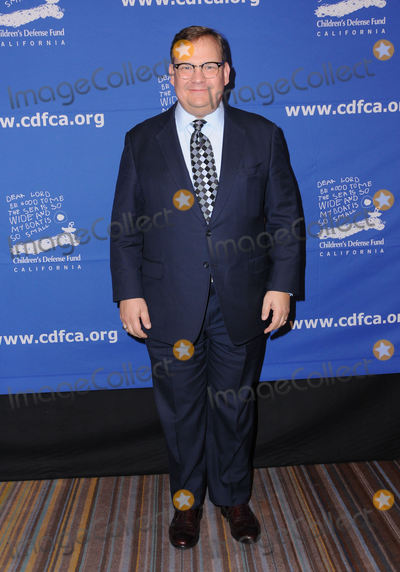 Andy Richter Photo - 07 December  2017 - Beverly Hills, California - Andy Richter. The Children's Defense Fund- California's 27th Annual Beat The Odds Awards held at Beverly Wilshire Hotel in Beverly Hills. Photo Credit: Birdie Thompson/AdMedia