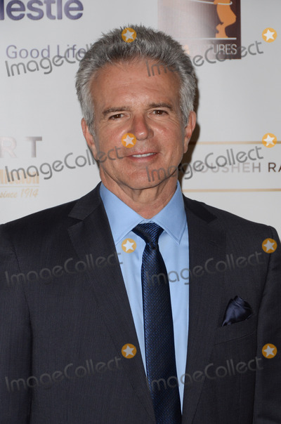 Anthony JOHN Denison, Four Seasons, Anthony  Denison Photo - 07 May 2012 - Los Angeles, California - Anthony John Denison .  12th Annual Golden Heart Awards Gala held at the Beverly Wilshire Four Seasons Hotel. Photo Credit: Tonya Wise/AdMedia
