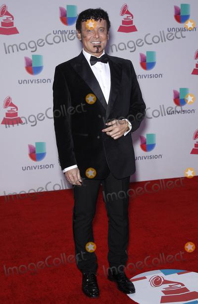 David Longoria, Grammy Awards Photo - 19 November 2015 - Las Vegas, NV - David Longoria.  2015 Latin Grammy Awards arrivals at MGM Grand Garden Arena. Photo Credit: MJT/AdMedia