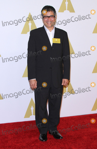Aaron Glascock Photo - 02 February 2015 - Beverly Hills, California - Aaron Glascock. 87th Academy Awards Nominee Luncheon held at the The Beverly Hilton Hotel. Photo Credit: AdMedia