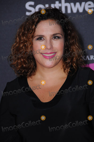 "Angelica Vale, Coco Photo - 06 November  2017 - Hollywood, California - Angelica Vale. Disney Pixar's ""Coco"" Los Angeles premiere held at El Capitan Theater in Hollywood. Photo Credit: Birdie Thompson/AdMedia"