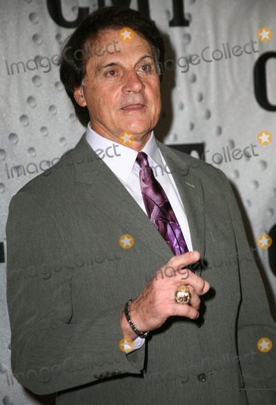 Tony LaRussa Photo - 29 November 2011 - Nashville, Tennessee - Tony LaRussa, coach of the St Louis Cardinals at the CMT Artist of The Year Award 2011. Photo Credit: Bev Moser/AdMedia