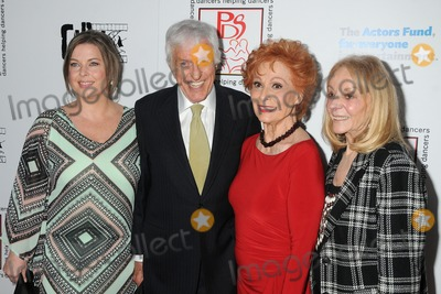 Carol Lawrence, Dick Van Dyke, Arlene Silver, Joni Berry Photo - 29 March 2015 - Beverly Hills, California - Arlene Silver, Dick Van Dyke, Carol Lawrence, Joni Berry. 28th Annual Gypsy Awards Luncheon held at The Beverly Hilton Hotel. Photo Credit: Byron Purvis/AdMedia