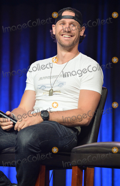 Chase Rice Photo - 06 June 2014 - Nashville, Tennessee - Chase Rice. 2014 CMA Music Festival CMA Close Up Stage held at Music City Center. Photo Credit: Laura Farr/AdMedia
