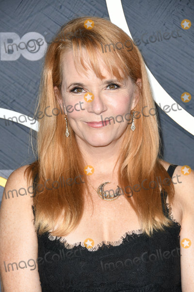 Lea Thompson, Léna Jam-Panoï Photo - 22 September 2019 - West Hollywood, California - Lea Thompson. 2019 HBO Emmy After Party held at The Pacific Design Center. Photo Credit: Birdie Thompson/AdMedia