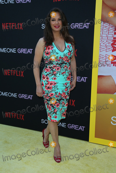 "Alex Meneses Photo - 17 April 2019 - Hollywood, California - Alex Meneses. Netflix ""Someone Great"" Los Angeles Premiere held at the Arclight Hollywood. Photo Credit: Faye Sadou/AdMedia"