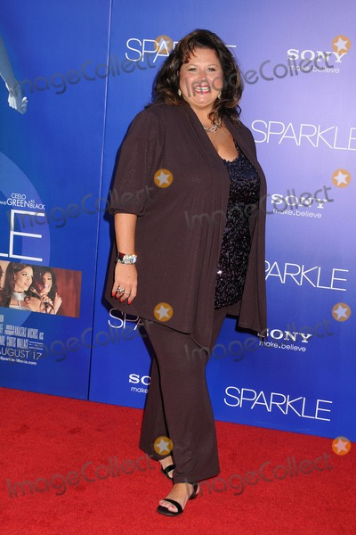 "Lee Miller, Abby Miller, Grauman's Chinese Theatre, Abby Lee Photo - 16 August 2012 - Hollywood, California - Abby Lee Miller. ""Sparkle"" Los Angeles Premiere held at Grauman's Chinese Theatre. Photo Credit: Byron Purvis/AdMedia"