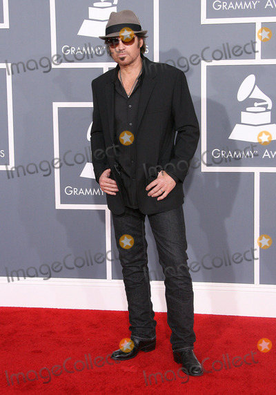 Billy Ray, Billy Ray Cyrus, Grammy Awards Photo - 12 February 2012 - Los Angeles, California - Billy Ray Cyrus. The 54th Annual GRAMMY Awards held at the Staples Center. Photo Credit: AdMedia
