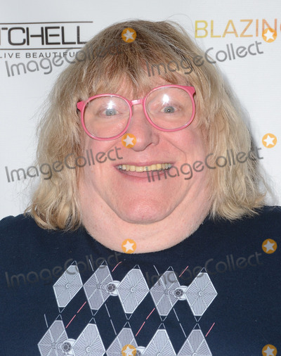 Bruce Vilanch Photo - 20 November - Santa Monica, Ca - Bruce Vilanch. Arrivals for the 2nd Annual Legacy Series Charity Gala held at Casa del Mar. Photo Credit: Birdie Thompson/AdMedia