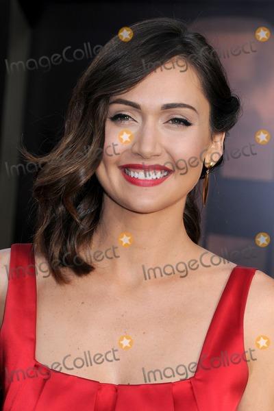 Los Angeles, CA Celebrity Events | Eventbrite