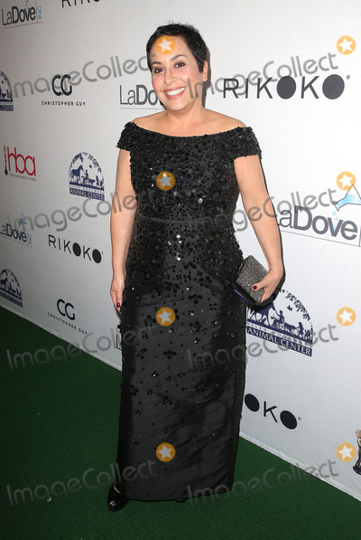 Angela Levin Photo - 25 February 2018 - Hollywood, California - Angela Levin. 4th Annual Hollywood Beauty Awards held at Avalon Hollywood. Photo Credit: F. Sadou/AdMedia
