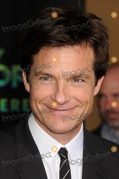 "Jason Bateman Photo - 17 February 2016 - Hollywood, California - Jason Bateman. ""Zootopia"" Los Angeles Premiere held at the El Capitan Theatre. Photo Credit: Byron Purvis/AdMedia"